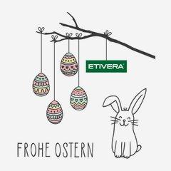 Easter articels