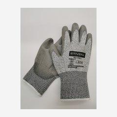 Cut-resistant glove, size 7