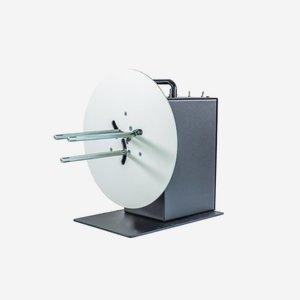 TEC-UR800