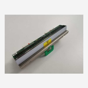 Print head B-EX4T1 200dpi (203dpi)