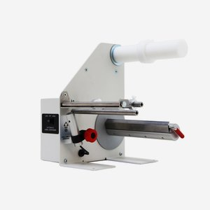 Label dispenser U-45 230V