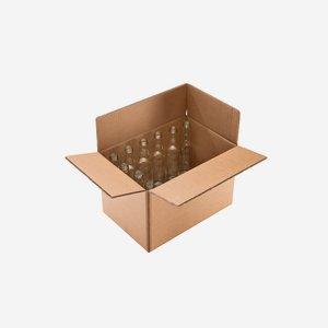 Packaging carton 24xLON-330 L360 x W240 x H229mm