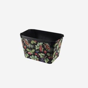 Fruit cup 1000g, L140 x W94 x H110mm