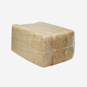 Excelsior medium fine, natural, 20 kg/bale