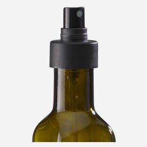 Sprayer with screw cap 31,5mm