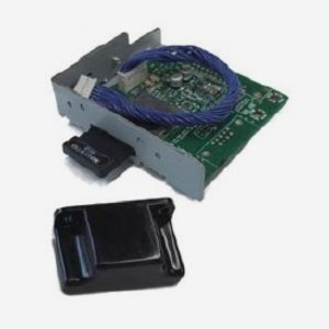 Interface module WLAN 802.11 b/g