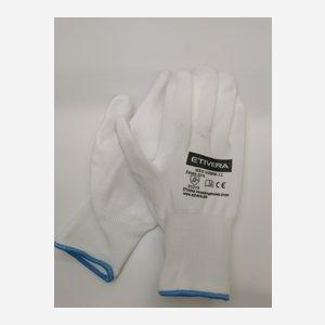 Work gloves, size 11