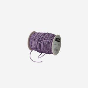 cord lilac