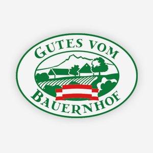 """label """"Gutes vom Bauernhof"""""""