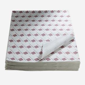 """Wrapping paper """"Genuss Region Österreich"""""""