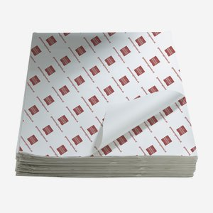 "wrapping paper - Hutpack""AMA Genuss Region"""