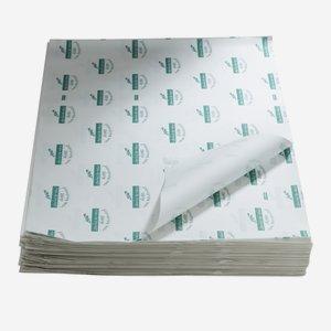 "wrapping paper - Hutpack ""Leben mit der Natur"""