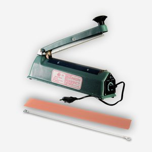 Impulse sealing device 20cm