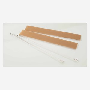 Replacement tape for Impulse sealing device