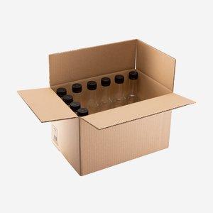 Packaging box for 24xLON-200* L318 x W212 x H193mm