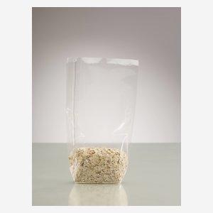 OPPC - cross bottom bag, W10,0 x H17,5cm
