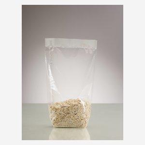 OPPC - cross bottom bag, W11,5 x H19,0cm