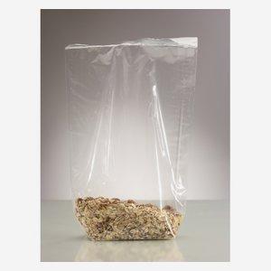 OPPC - cross bottom bag, W18,0 x H30,0cm
