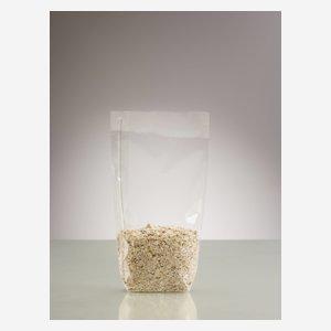 OPPC - cross bottom bag, W9,5 x H16,0cm