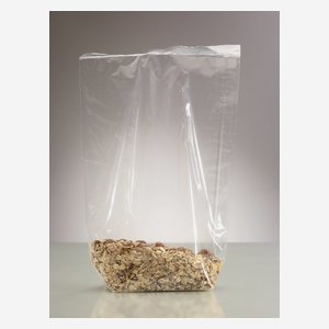 OPPC - noodles cross bottom bag, W18,0 x H38,0 cm