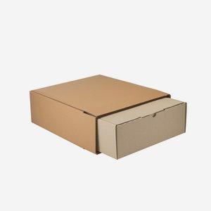 Outer carton for GRA-280, GEK-281
