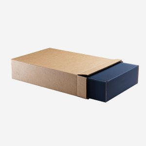 Outer carton for series K-300