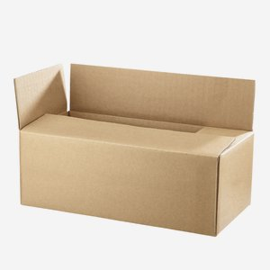 Outer carton for series K-50