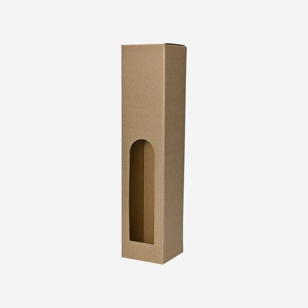 Cardboard  for 1 x BEG-700GPI